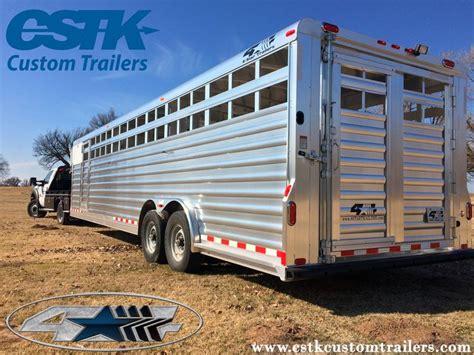 elite gooseneck trailer wiring diagram trailer hitch