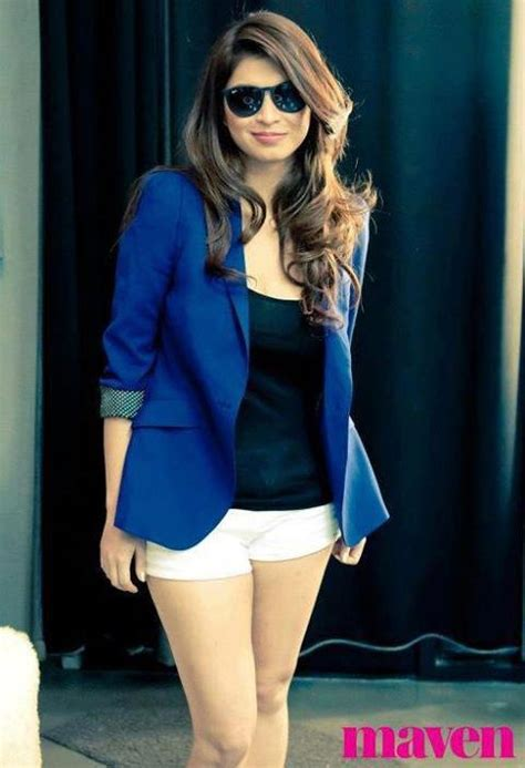 Dress Babol Blue locsin casual yet for a day outdoors locsin