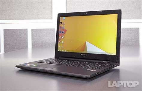 lenovo g50 45 review and benchmark