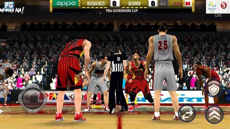 pba apk pba 2k17 apk obb direct links for free