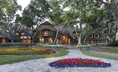 Jeff Bridges Santa Barbara by For Sale America S 11 Homes Listed At 100 Million Or