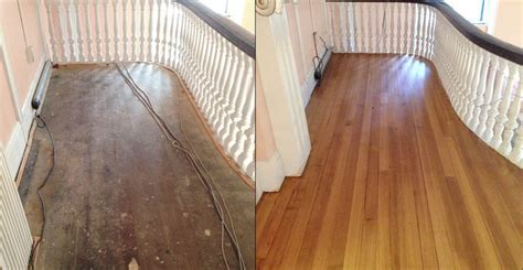 The Cost to Refinish Hardwood Floors: 7 Things You Need to