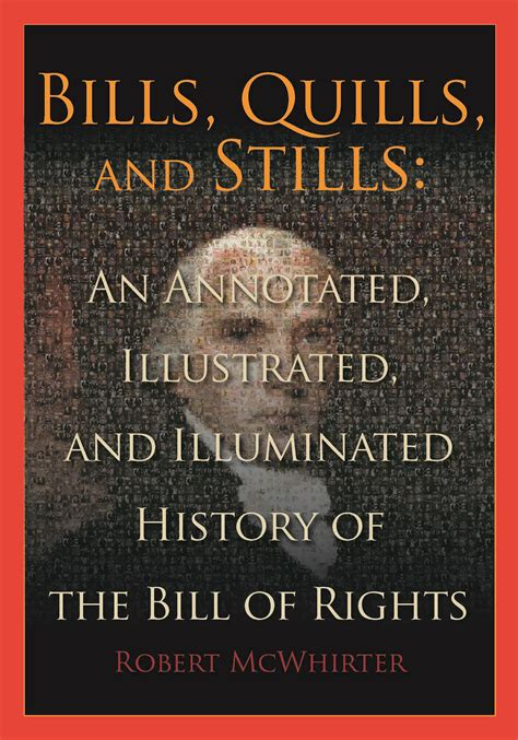 bill of rights picture book illustrated bill of rights book by shopaba abaesq wins