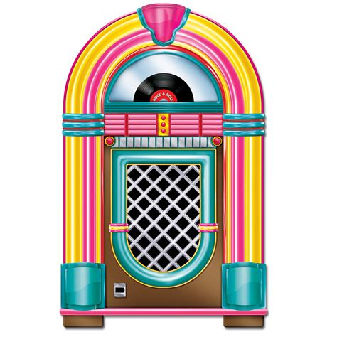 jukebox clipart jukebox clipart best