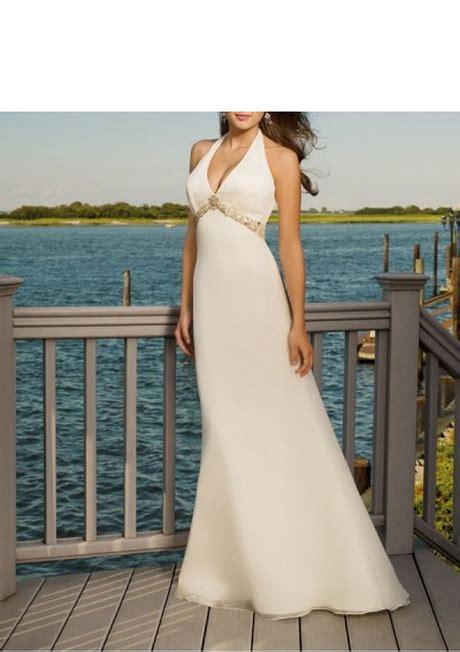 Wedding Dresses Inexpensive by Inexpensive Wedding Dresses
