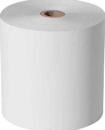 Thermal Paper Roll 80x80 receipt paper roll thermal 80x80 buy best price in uae