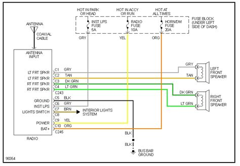 versalift wiring diagram wiring diagram
