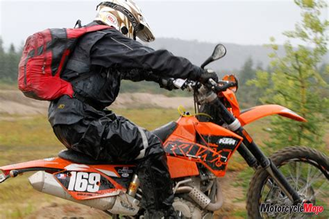 Orange Crush Ktm Ktm Orange Crush Adventure Rally