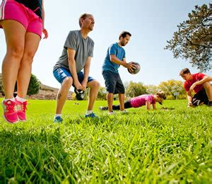 ace fit fitness facts circuit training basics