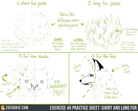 c tutorial and exercises 73 best exercises images on pinterest art tutorials