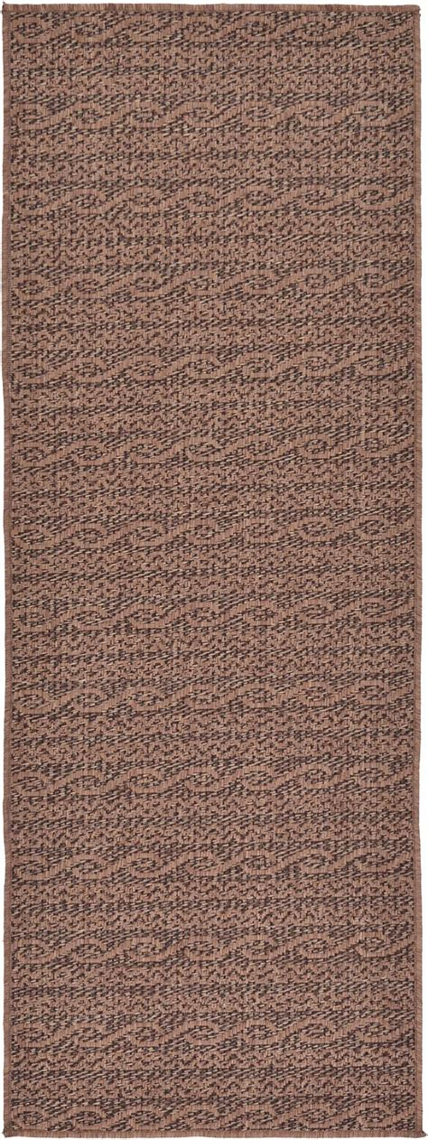 contemporary outdoor rugs contemporary patio pool c and picnic carpet outdoor rug