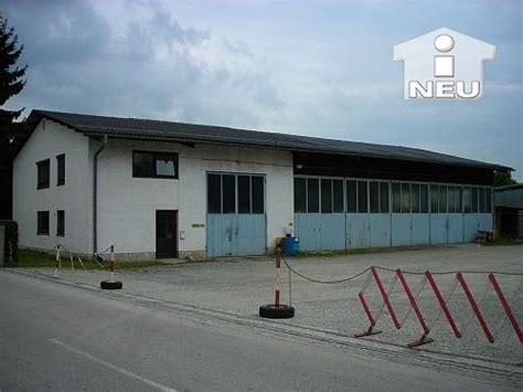 wohnung zum kaufen gesucht lagerhalle mit wohnung feldkirchen neuhauser immobilien