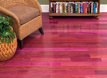 "3/4"" x 3 1/4"" Select Purple Heart   BELLAWOOD   Lumber"