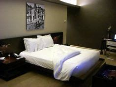 single man bedroom decorating ideas men s bedroom decor on pinterest