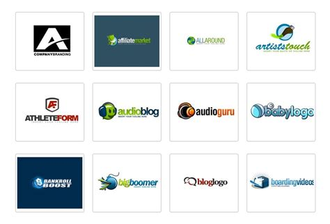 logo templates psd free 20 beautiful free psd logo templates you can use