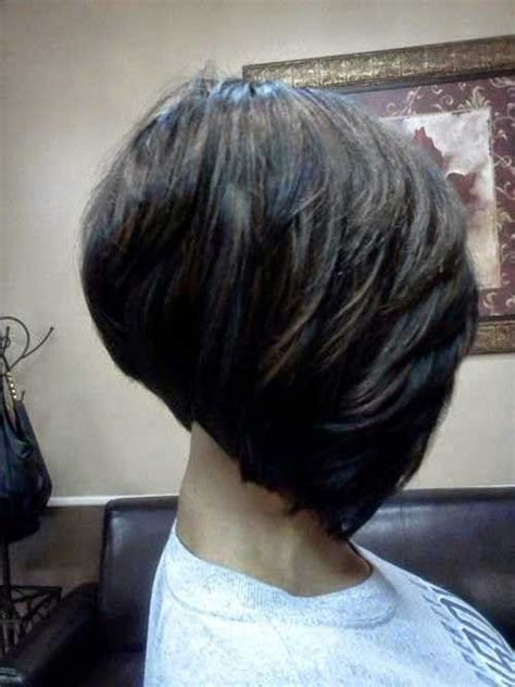 pictures of razored back of hair for women women hairstyle women hairstyle 20 new short bob
