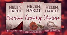twisted steel brothers saga book 8 books possession steel brothers saga book 3 by helen hardt