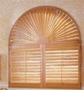 Half Moon Blinds For Windows Ideas Window Covering Designs Half Moon Window Shades
