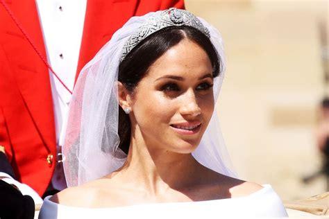 wedding hair up pics royal wedding meghan markle looks stunning with