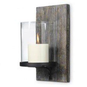 Modern Candle Wall Sconces by Candle Sconces Contemporary Foter