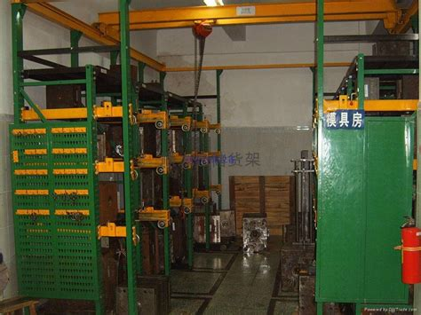 mold rack sl china manufacturer products