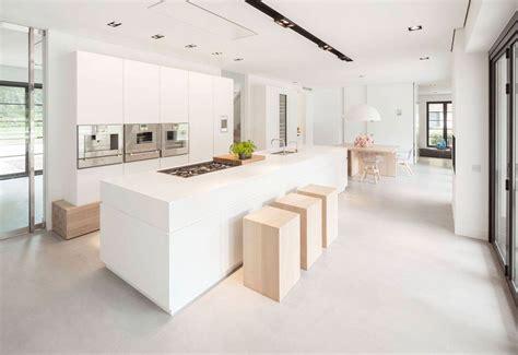 pavimenti in resina per abitazioni pavimenti in resina per abitazioni intesa parquet