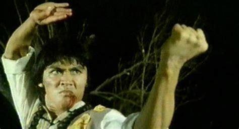 cinema 21 kung zombie top 10 1980s kung fu films top 10 films