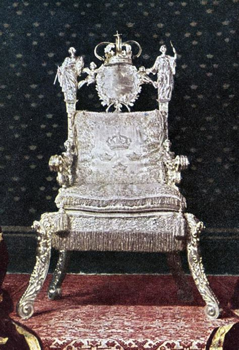 Princess Throne Chair Succession To The Swedish Throne Wikipedia