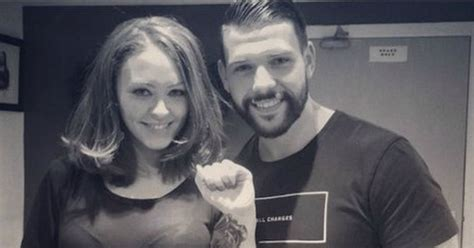 tattoo fixers liverpool tattoo fixers jay hutton helps pop singer cover up ex s