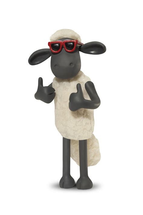 Shaun The Sheep Timmy 40cm pr aardman bag new apparel deals for quot shaun the sheep