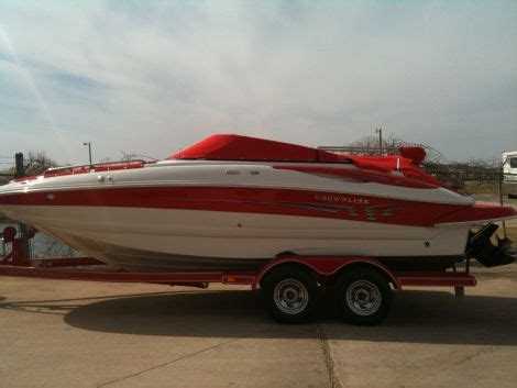 boats for sale by owner in oklahoma boats for sale in oklahoma city oklahoma used boats for