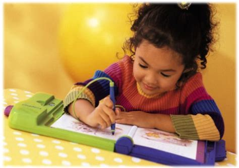 educational toys for 5 year olds educational toys for 5 year olds