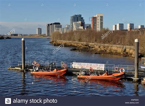 inflatable boats glasgow rigid inflatable boats stock photos rigid inflatable
