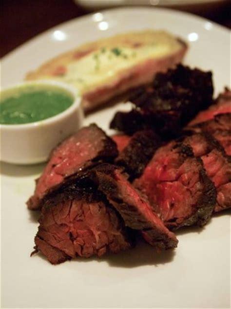 e e grill house steak picture of e e grill house new york city tripadvisor
