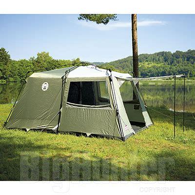 tenda coleman tenda coleman instant tent 4 posti