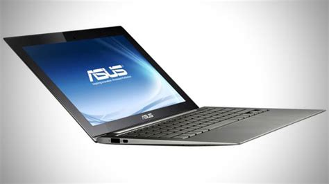 Laptop Asus I5 11 Inch asus aims for the top with 11 inch and 13 inch zenbooks tested