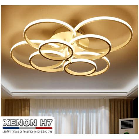 Luminaire Pour Plafond Bas by Luminaire Pour Plafond Bas Lustre Pour Magasin Luminaire