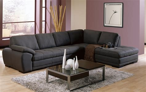 palliser sofas canada palliser miami leather sectional furniture market