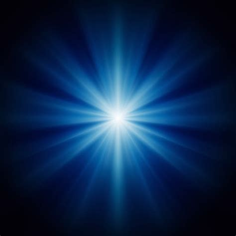 peace love and light inspirational poetry of joy and peace love and light