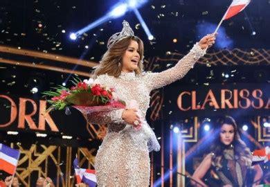 quien ganas nuestra belleza latina 2015 clarissa molina gana nuestra belleza latina noticia libre