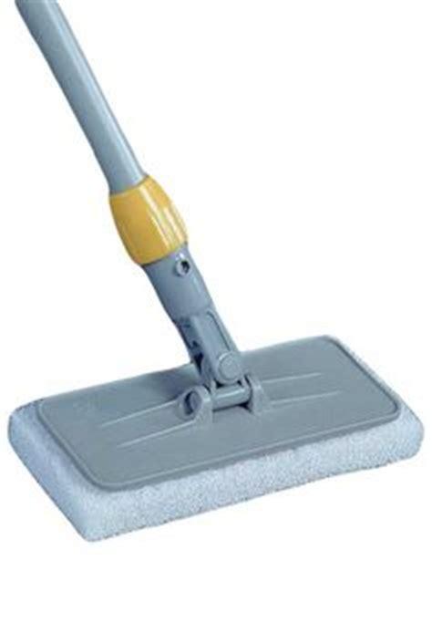 doodlebug floor scrubber doodlebug floor scrubber carpet review