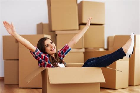 first appartment 10 pains of having your first apartment