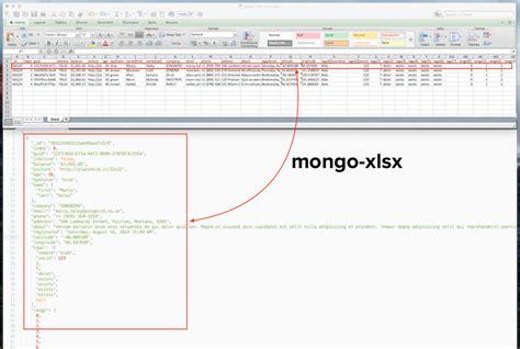 Node Js Spreadsheet by Node Js Read Excel File Buff