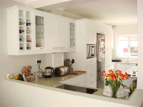 built  cupboards manufacturers installation durban
