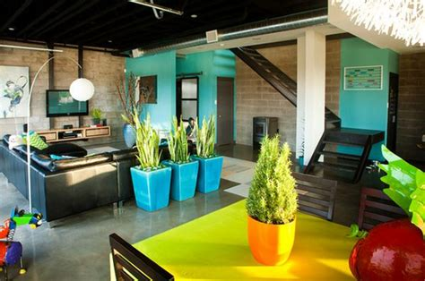 10 garage conversion ideas to improve your home 10 garage conversion ideas to improve your home