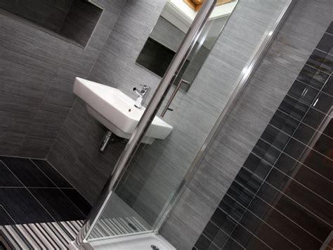 Casalgrande Padana Metalwood by Casalgrande Padana Wood Effect Tiles Bathhouse