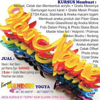 Harga Parfum Merk Garuda Indonesia fiberglass melipat dan membentuk acrylic gantungan kunci