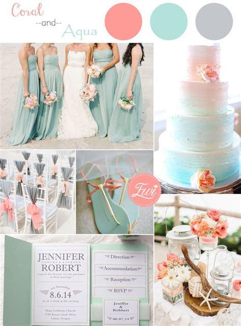 best 25 aqua weddings ideas on aqua wedding shoes heeled flip flops and
