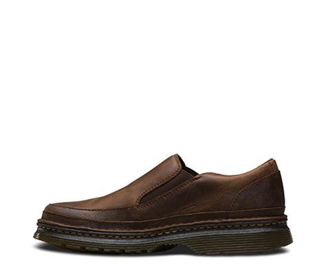 dr martens mens sandals sale dr martens sale mens dr martens hickmire kingdom brown