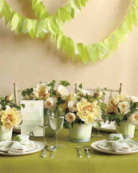 Templates and Clip Art for Every Style of Wedding   Martha